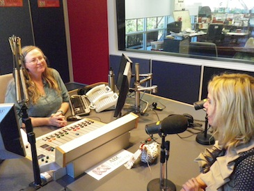 abcradio-cathylawley-201108