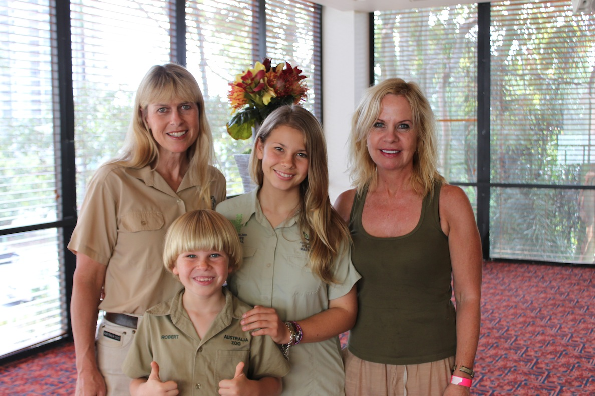 cathy-terry-bindi-bob-irwin