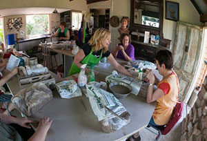 cathy-lawley-pottery-class