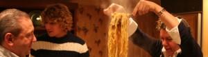 italian-cooking-class1-300x83