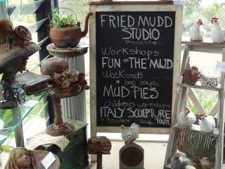 fried-mudd-workshops